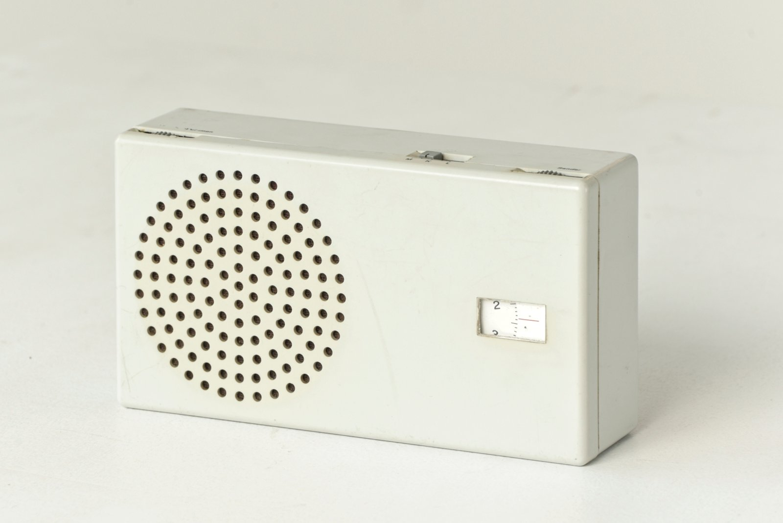 Pocket Radio T4 By Dieter Rams For Braun Germany 1959 For Sale At Pamono
