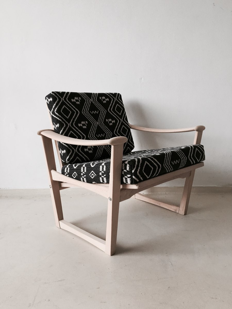 Retro Sessel Sale Easy Chair By Finn Juhl For Pastoe 1960s