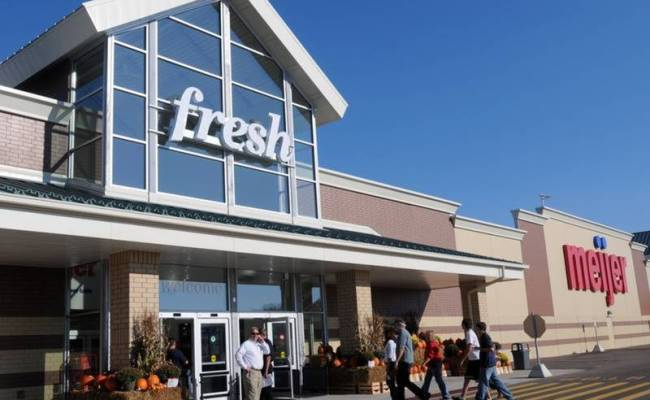 Indiana Meijer Stores Recall Select Produce Due To