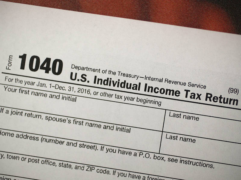 New IRS Tax Calculator, Form W-4 To Check Your Withholding White - Income Tax Calculator