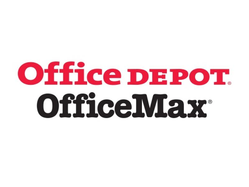 Office Depot Hiring 8,000 Nationwide For Back-To-School Rush Tampa