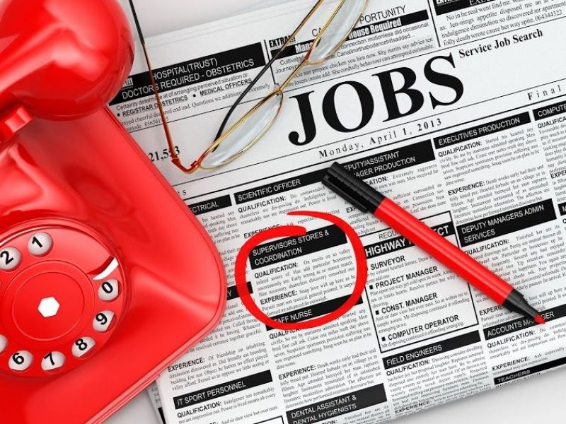 86 Jobs Paramedic, Banquet Chef, Cable Installer Lakeland, FL Patch