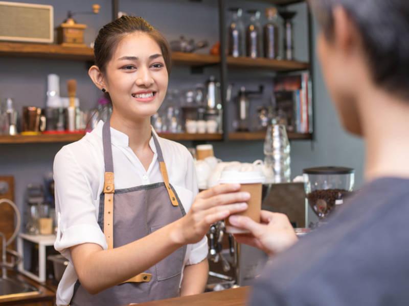 New Customer Service Job Openings In Fremont, Across East Bay