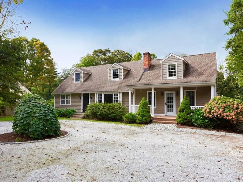 Upcoming Open Houses In New Canaan New Canaan Ct Patch