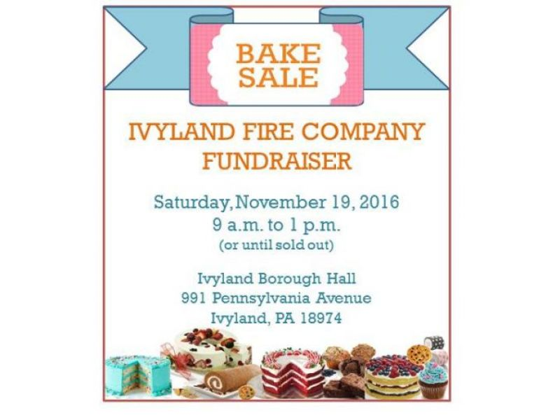 Bake Sale Invitation cvfreelettersbrandforesight