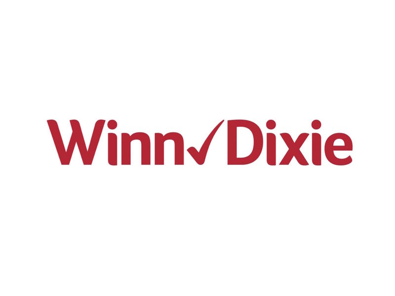 Winn-Dixie to celebrate Earth Day with Community Party at Hyde Park