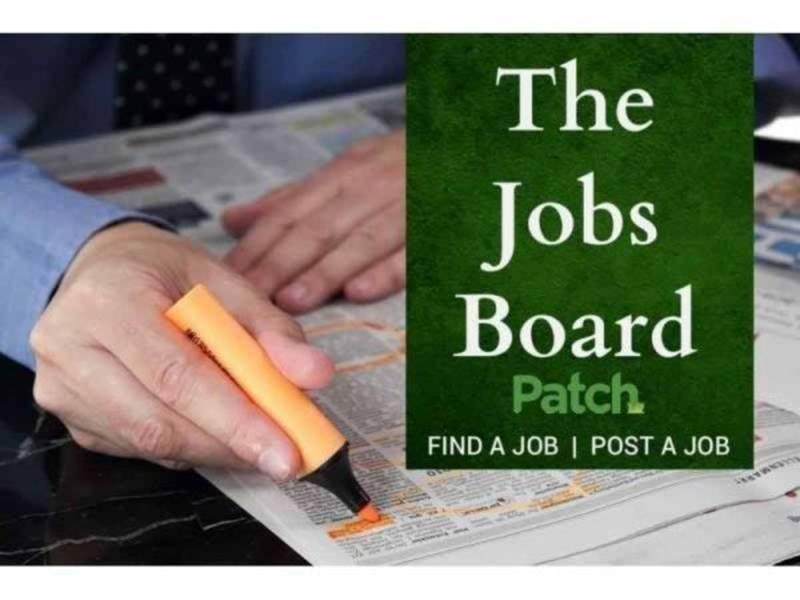 40 Jobs In East Cobb Executive Assistant, Floor Technician East