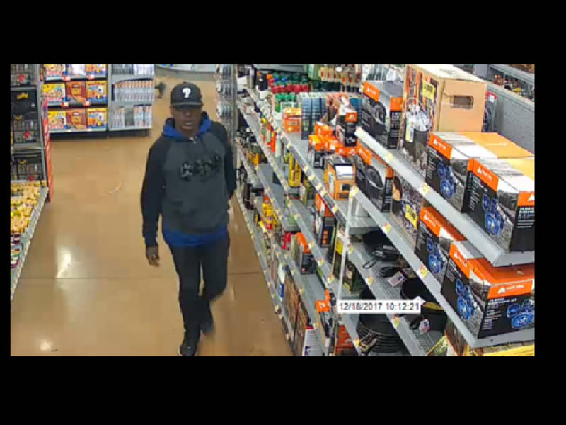 Armed Robber Hits West Norriton Walmart Cops Norristown, PA Patch
