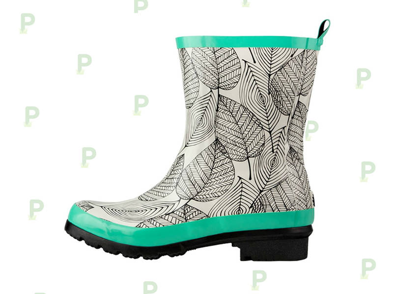 Turquoise Boots For Women Wwwimagenesmycom