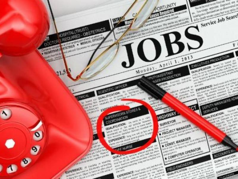 10 Jobs in Westlake Managing Editor, Maintenance Technician, Server