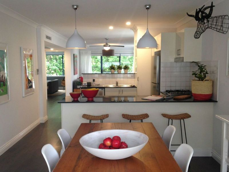 How Much Does It Really Cost to Remodel Your Kitchen? Across