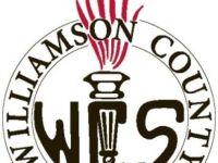 Williamson Schools Budget Pared As Commissioners Fight Off ...