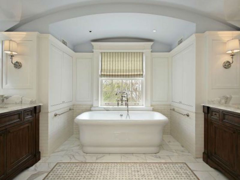 cost to remodel bathroom - Alannoscrapleftbehind - cost remodeling bathroom