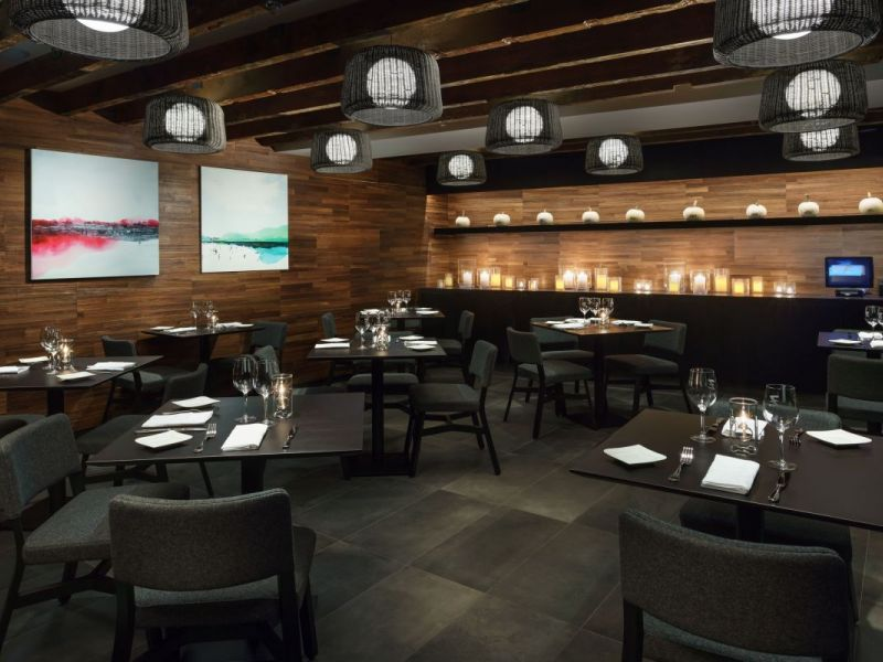 Greenwich Ny Elementary Schools Mediterraneo Opens In White Plains With Happy Hour