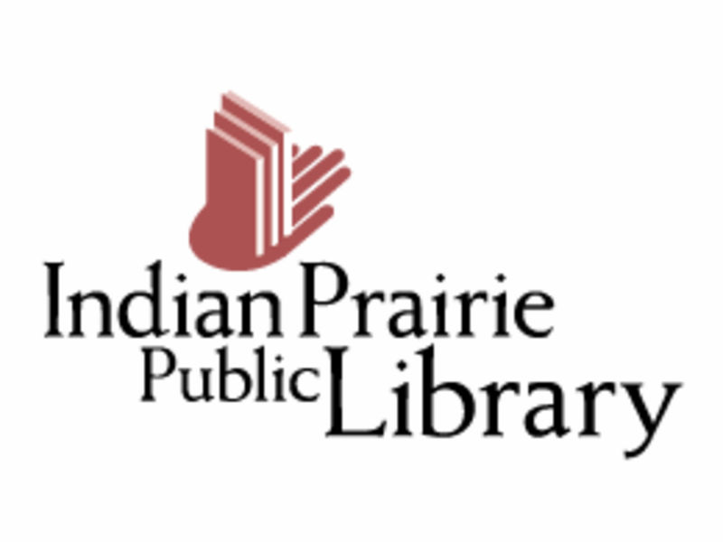 Resume Workshop Hosted By Indian Prairie Library Darien, IL Patch