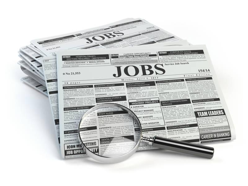 25 Vienna Jobs Guest Services Leader, Building Engineer Vienna