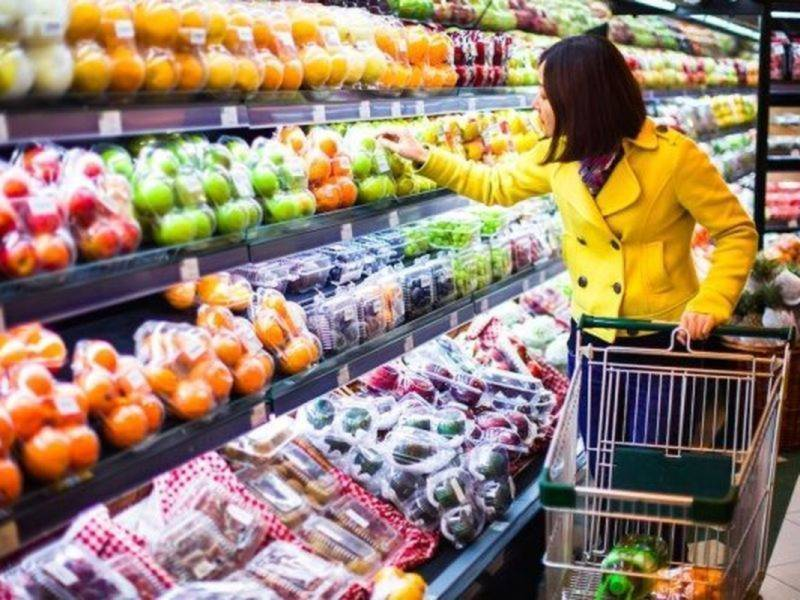 Hours For Publix, Winn-Dixie, Other Stores On New Year\u0027s Day Tampa - supermarket listing
