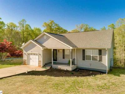 Greer-Taylors: Don't Miss These 5 Open Houses   Greer, SC Patch