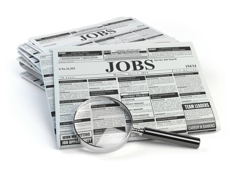 Ocean State Job Lot Hiring At Five Locations Bristol, RI Patch