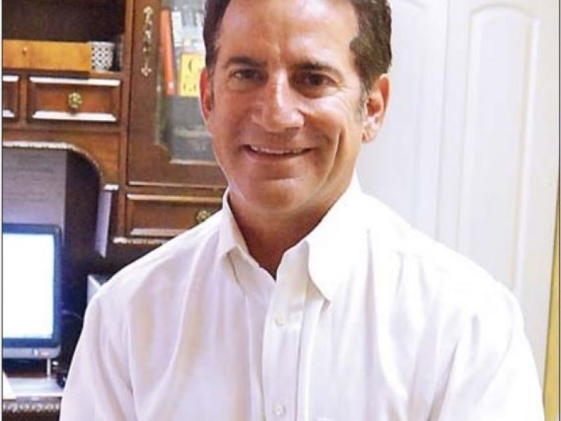 Nick Farinella Named Coldwell Banker Residential Real Estate\u0027s No 1 - sales associate