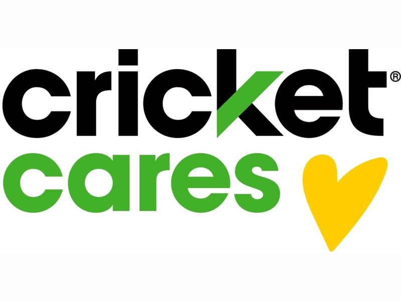 Cricket Wireless Launches New CSR Platform Cricket Cares San Diego