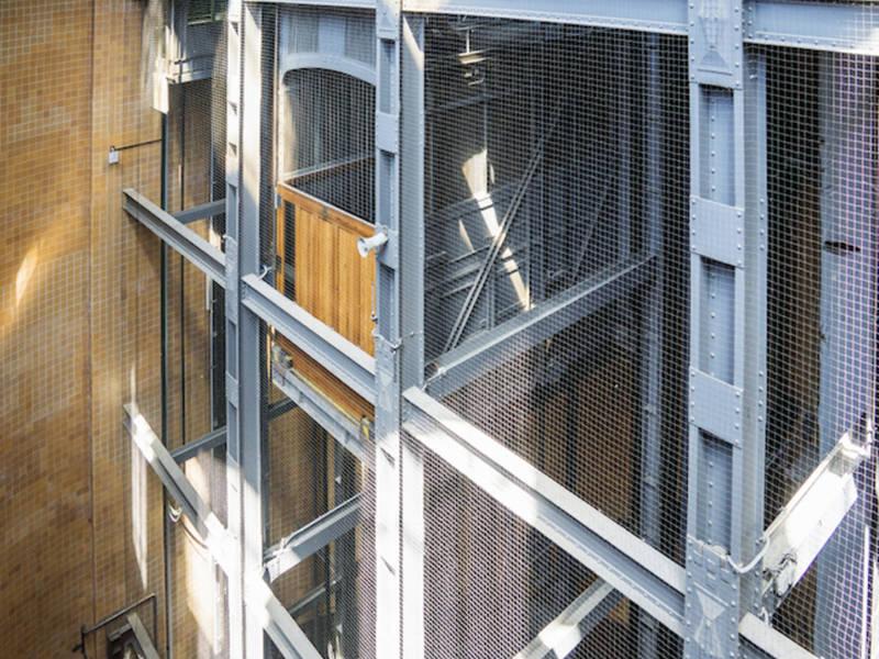Elevator Constructors Union Taking Apprenticeship Applications