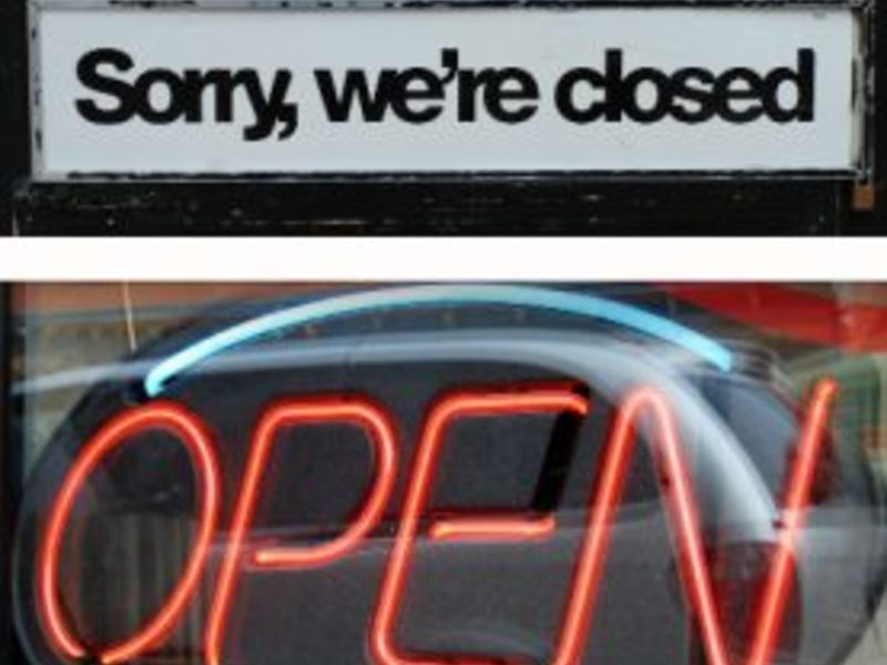 What\u0027s Open, Closed In Rockville, Montgomery County On Fourth Of