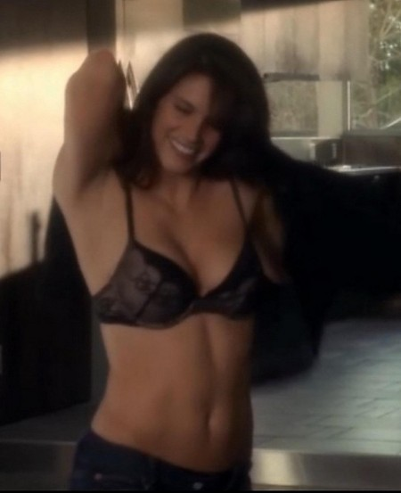 Bing Animated Wallpaper 1000 Images About Missy Peregrym On Pinterest Stick It