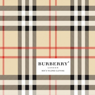 Pin Burberry-hd-wallpapers on Pinterest