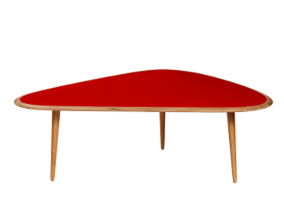 Table Tulipe Ikea Finest Table Fifties Red Edition With Table Tulipe Ikea