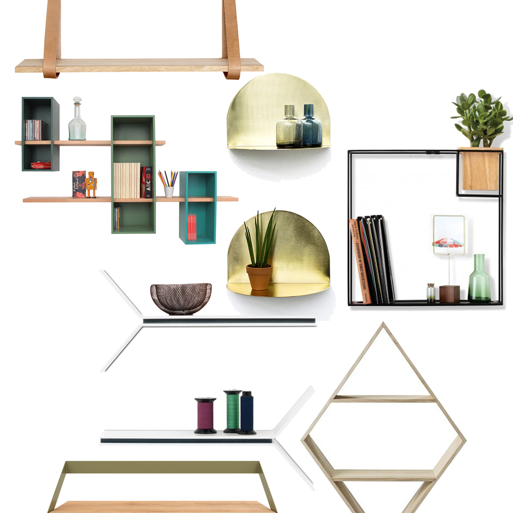 Etagere Fly Tootsie Etagere Murale Cube Fly Beautiful Inspirant Image De Etagere Cube