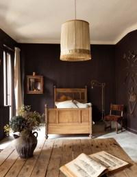 Maison Empereur : la plus ancienne quincaillerie de France ...