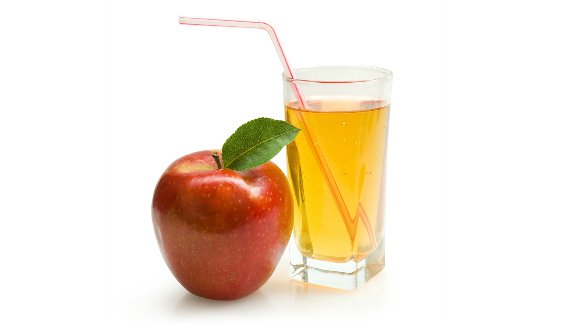 When can baby have juice? Giving Your Baby Juice and Juicing for
