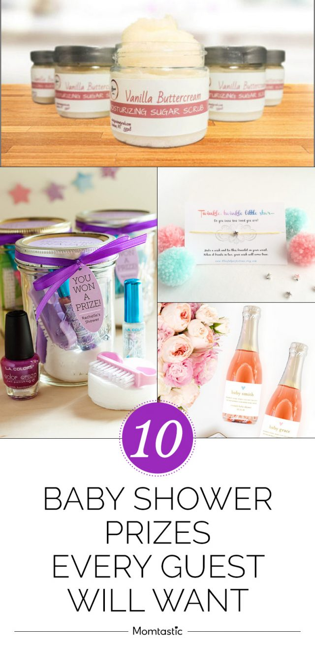 Large Of Baby Shower Game Prizes