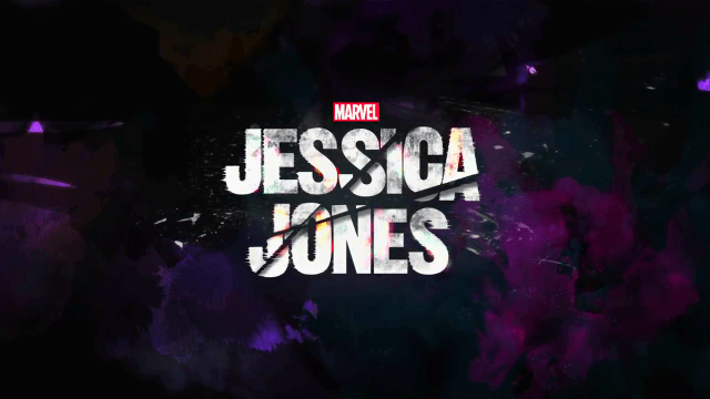 Take A Night Time Stroll in the Latest Marvel's Jessica Jones Teaser