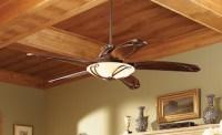 Fans, Ceiling Fans at 1800lighting.com