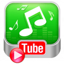 Play Tube MP Downloader Roid Apps Free APK Aptoide Roid