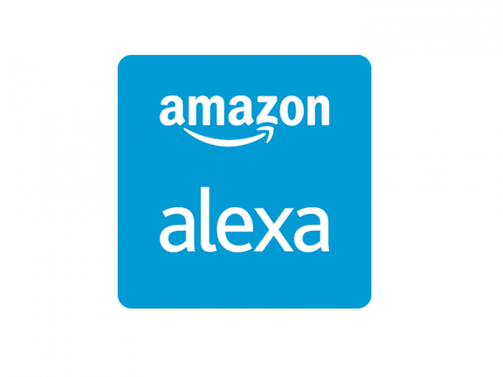 Amazon Smart Home Home Prime How Alexa Catapults Amazon Into Pinnacle Of