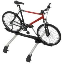 Vw Roof Rack Bike Carrier | Vw Accessories Shop