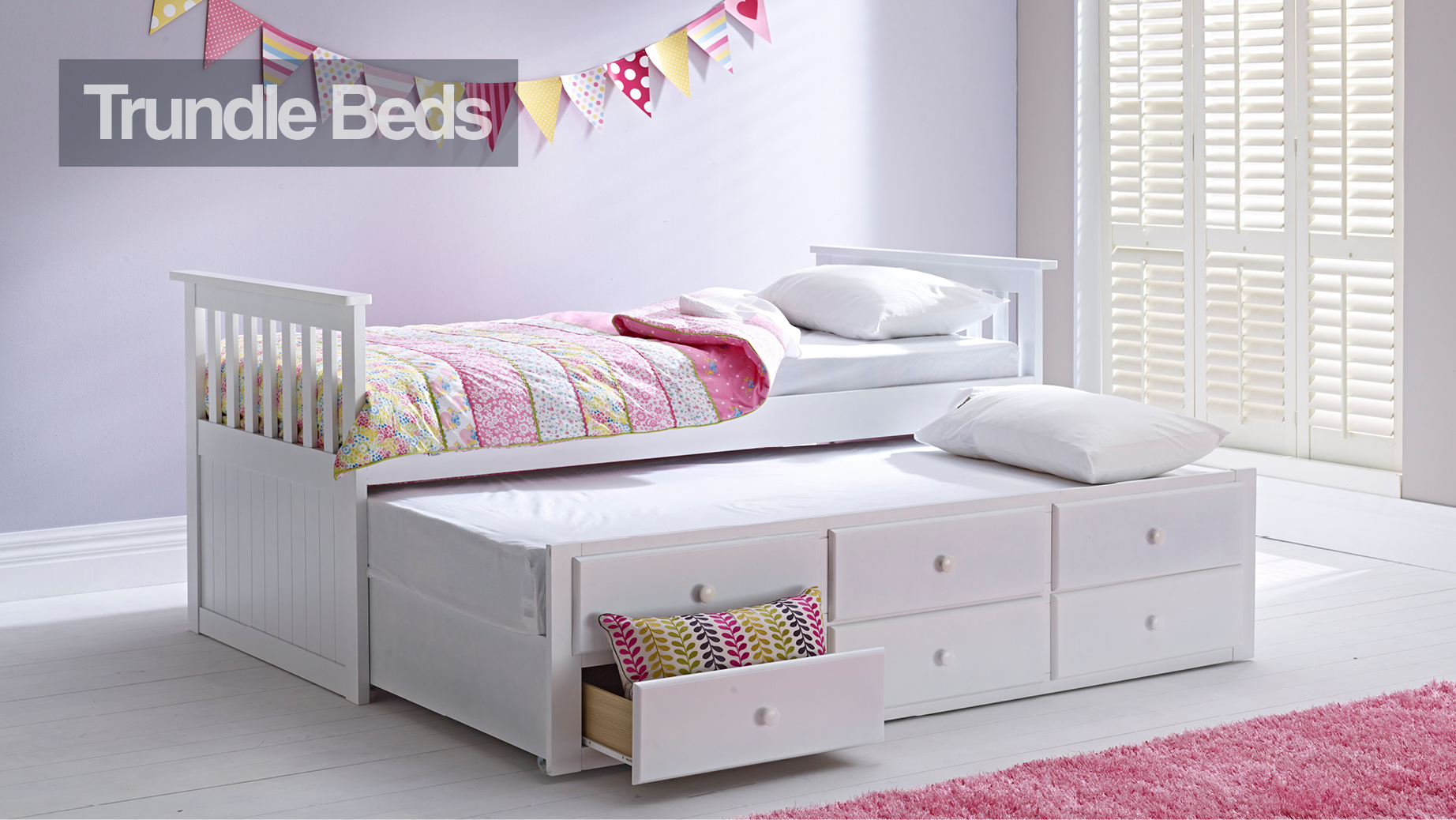 Single Beds For Kids Childrens Bedroom Furniture Perth Western Australia
