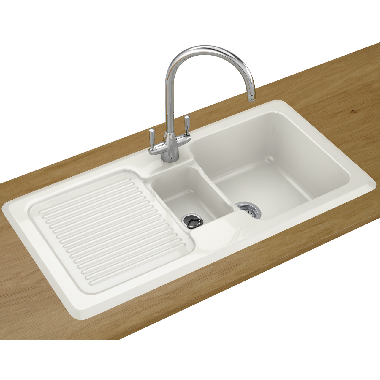 Kitchen Sinks Franke Vbk651 Ceramic Kitchen Sink Sinks