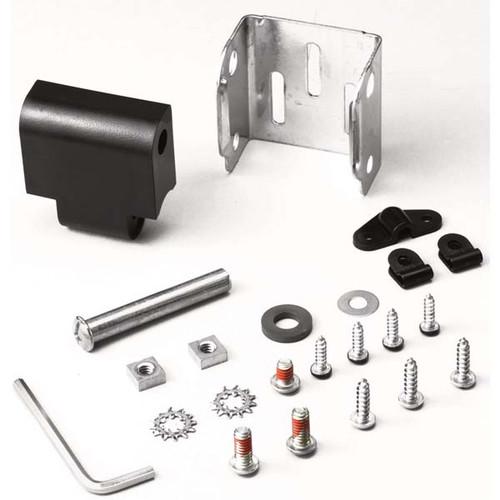 Humminbird Mhx Hs Transducer Mounting Hardware Kit