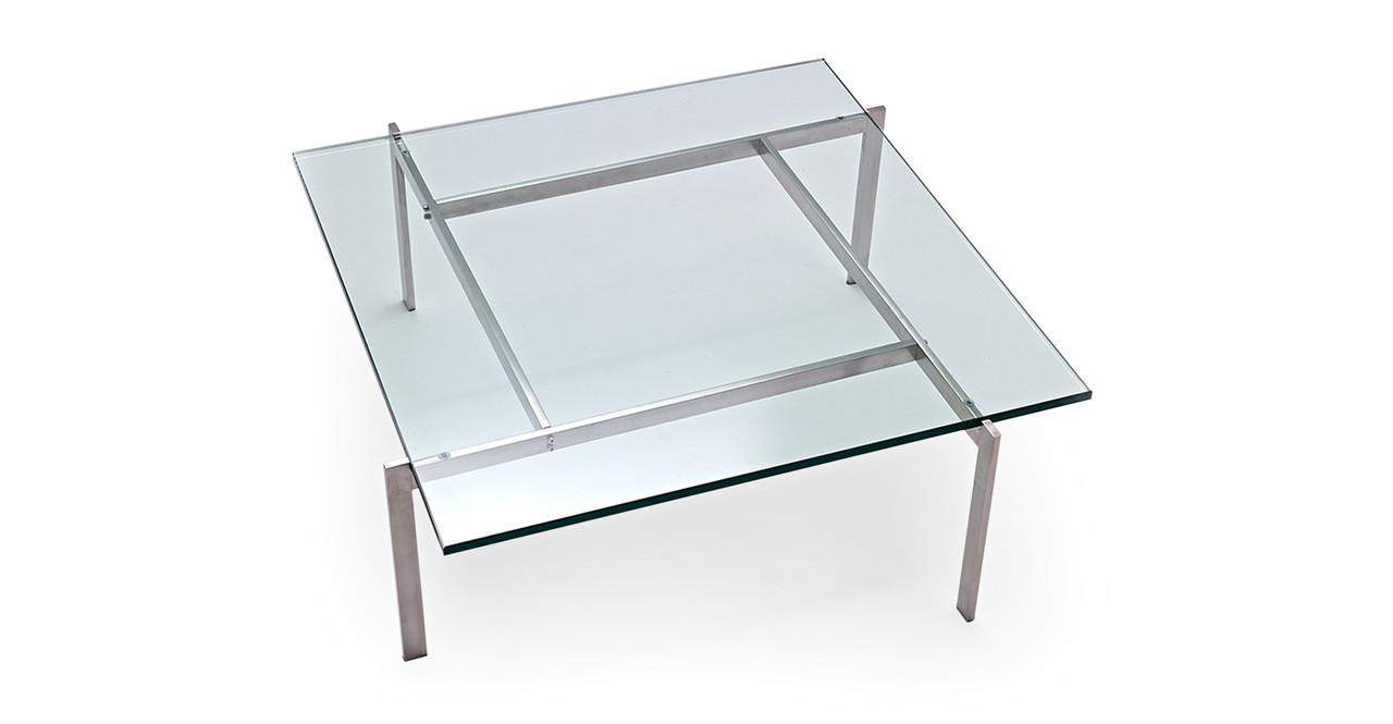 Fullsize Of Modern Coffee Tables