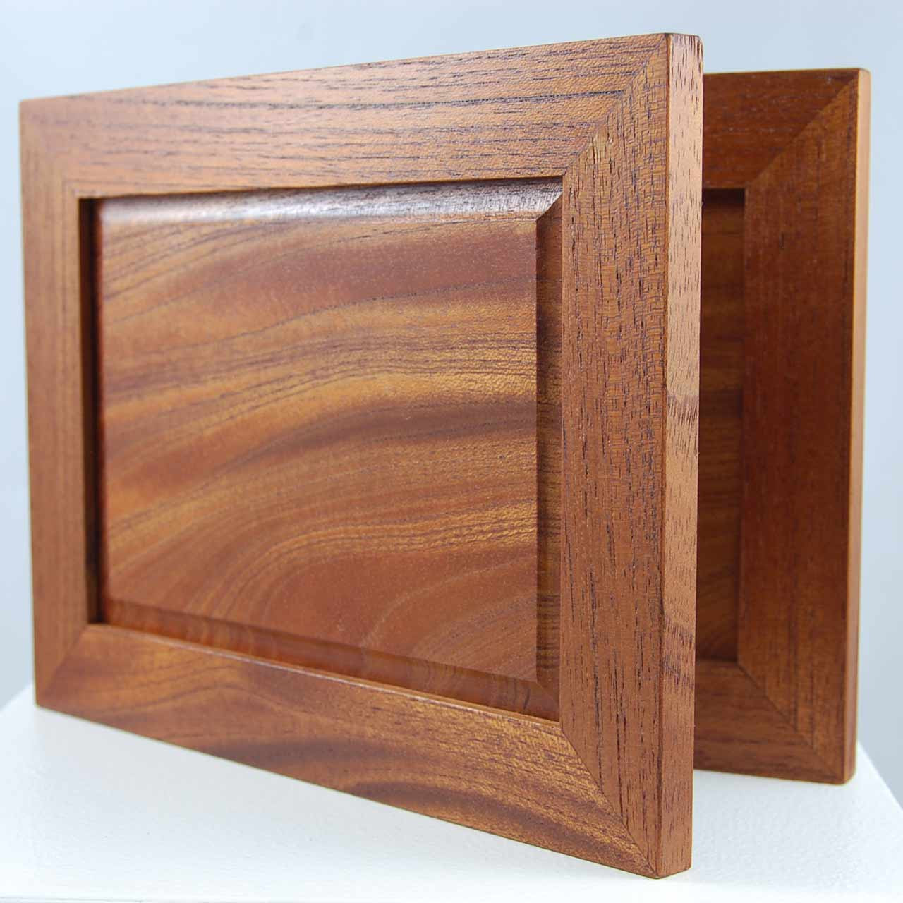 Silver Photo Frames Australia Australian Red Cedar Timber Photo Frame Wooden Picture Frame