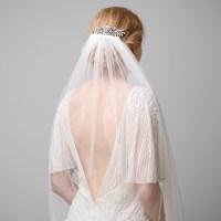 Rosemary Wedding Bridal Hair Comb | Bridal Hair Comb ...