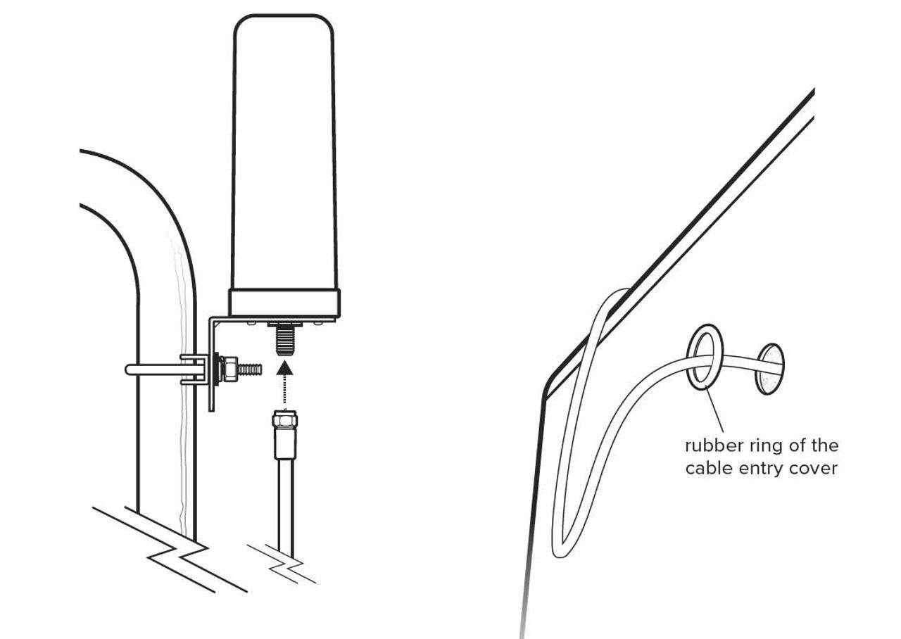 mazda b2600i 4x4 starter wiring auto electrical wiring diagram mazda b2600i 4x4 wiring diagram 1989 1989 mazda b2200