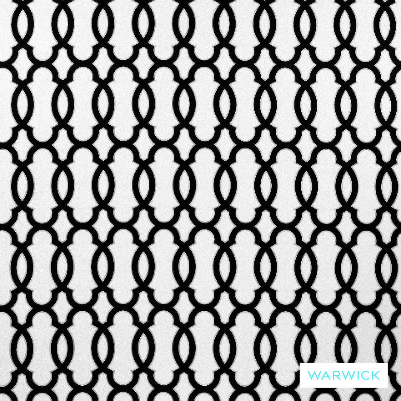 Australian Fabric Online Black And White Curtain Fabric Australia Curtain