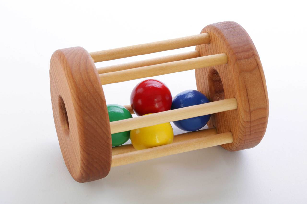 Wooden Infant Toys Wow Blog
