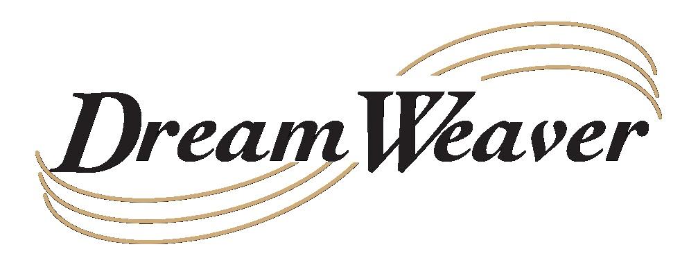 Buy Now Dream Weaver Carpet