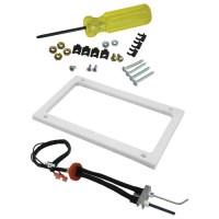 Rheem SP14218B   Ignitors   FurnacePartSource.com